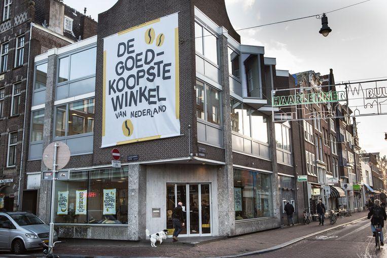 www.volkskrant.nl