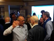 Burgemeester: Verkiezingen Heusden verliepen 'buitengewoon plezierig'