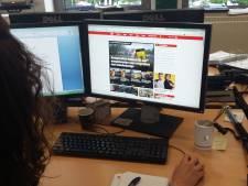 AD De Dordtenaar zoekt online-redacteuren
