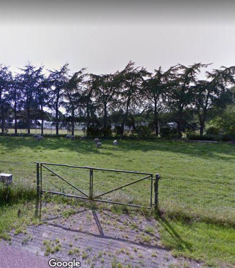 Plan 'Eco-dorpje' Schaijk ligt zes weken ter inzage