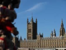 'Brits parlementslid en oud-minister vast na beschuldiging verkrachting'