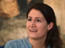 Edith Bons: 'Heerlijk om een dorpsdokter te zijn'