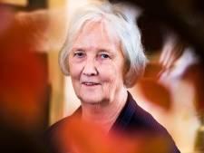 Wijkzorg onder druk: 'Borne, doe meer voor ouderen!'