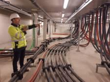 Amsterdams elektriciteitsnet moet op de schop – en dat heeft een prijskaartje