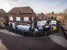 Twee mannen opgepakt in viervoudige moordzaak Enschede