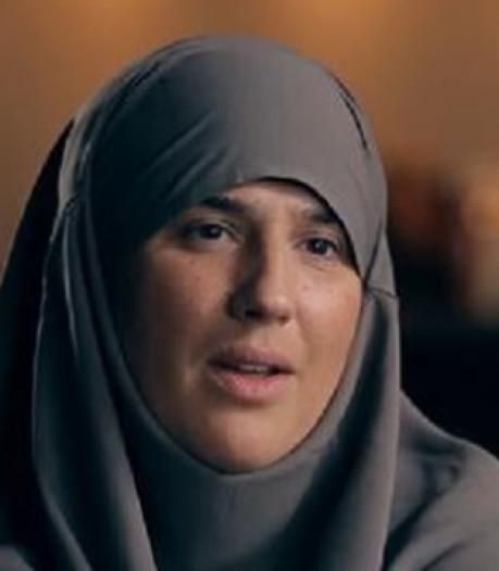 Diam's se spécialise dans les pèlerinages à la Mecque