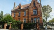 Tweede kans voor herbestemming dekenij: gemeente neemt renovatiekosten op zich