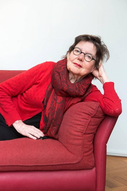 Yvon Demouge Nieuwe Mariken Sara Donkers