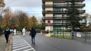 """Opnieuw granaataanslag in Antwerpen: """"Wakker geschud door twee luide knallen"""""""