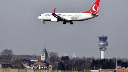 Niemand wil de geluidshinder boven Zaventemse luchthaven onderzoeken
