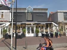 Opnieuw harde knal en mogelijk explosief in Noordwijk, net als deze zomer