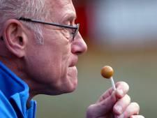 Voetbal-icoon Frans Koenen verlaat de Betuwe