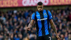 FT België. Wesley gelinkt aan Arsenal en Valencia - AA Gent boekt 5 miljoen winst - Vrouwenduel Standard-Anderlecht wordt herspeeld na rellen