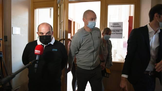 Verdediging vraagt vrijspraak voor treinbestuurder na dodelijke treinramp in Leuven, parket eist twaalf maanden cel