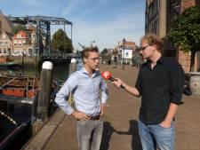 Heb jij het nieuws van de afgelopen week uit de regio Waterweg goed gevolgd?
