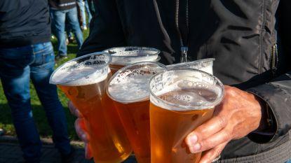 """Steeds meer 12-jarigen op spoed na drankmisbruik: """"5,2 promille. En ouders vinden dat normaal"""""""