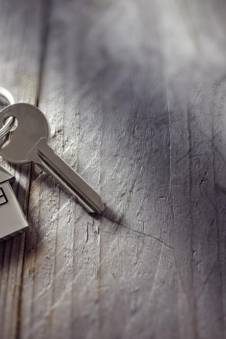 Tholenaren mogen meepraten over huisvesting van arbeidsmigranten