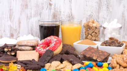 Week van het Hart waarschuwt jongvolwassenen voor gevaren van suiker
