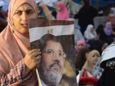 Ban Ki-Moon appelle à libérer Morsi