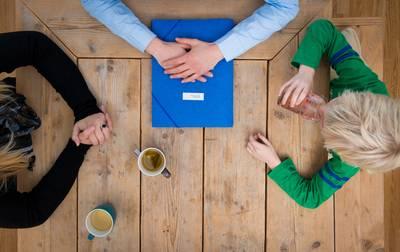 Spr!ng levert jeugdhulp in negen West-Brabantse gemeenten