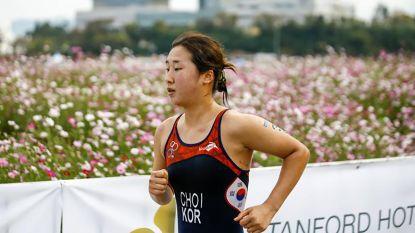 """Na de zelfmoord van Zuid-Koreaanse triatlete: """"In België zijn we ook al sporters verloren na seksueel misbruik"""""""
