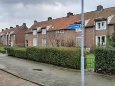 Nieuwe kans voor starters in Harderwijk