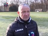 NEC-trainer De Gier: 'MVV is een gevaarlijke tegenstander voor ons'