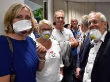 Waarom de groei aan kleine verbrandingsinstallaties in Waddinxveen moet stoppen