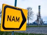 NAM: 12 miljard beschikbaar voor Groningen als het moet