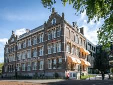 Ook Metis Montessori tijdelijk terug naar deels online onderwijs