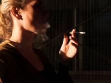 Kanker nu ook bij vrouwen belangrijkste doodsoorzaak