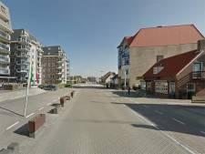 Groen licht voor bouw recreatieappartementen in Cadzand-Bad