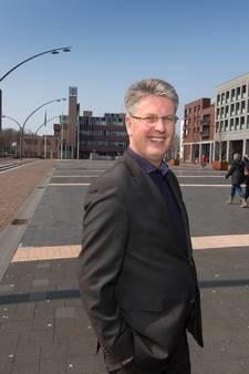 Positie wethouder Vis nog zwakker na publicatie feitenrelaas