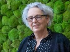 'Slimste Mens'-finalisten zijn niet per se hoogbegaafd, weet Maud