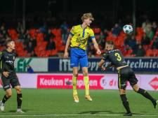 Samenvatting | SC Cambuur - Go Ahead Eagles