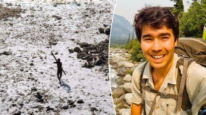 """""""Geloof heeft mijn zoon bewust dood ingejaagd"""": vader van man die stierf terwijl hij geïsoleerde stam probeerde te bekeren snoeihard"""