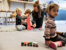 Steeds meer locaties kinderopvang met bijzondere visies in Westland: 'Voorheen meer eilandjes'