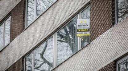 Vlaanderen investeert 15,5 miljoen euro in renovatie energieverslindende woningen 'noodkopers'