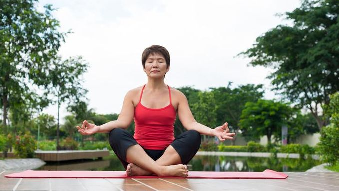 NINA tipt: Is dit het Japanse geheim voor een gezond en gelukkig leven?