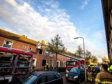 'Oorzaak van fatale woningbrand Prinses Margrietstraat blijkt niet te achterhalen'