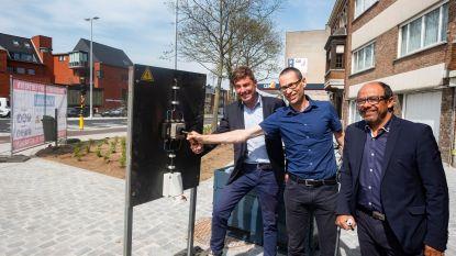 Rupelbrug weer open: verkeer tussen Boom en Willebroek kan opnieuw gewone weg volgen