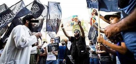Tot 5,5 jaar cel in Haags Jihadproces