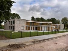 School met dezelfde vloerconstructie als ingestorte parkeergarage Eindhoven Airport voorlopig op slot