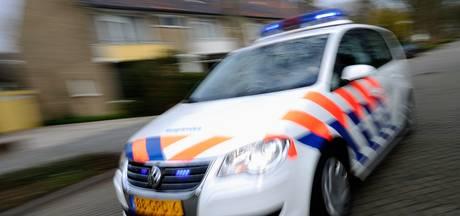 Zorgen om trage politie in Sint Anthonis