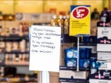 Filmfestival Go Short afgelast: dit gaat ook allemaal niet door in regio Nijmegen