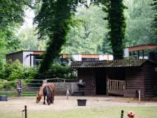 Wonen op 'mooiste plek' van Nijmegen mag toch niet