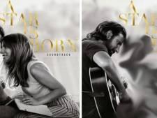 Un site de streaming iranien supprime toutes les femmes des pochettes d'album