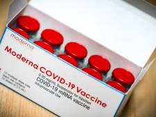 Drentse huisartsen krijgen dit weekend coronavaccin