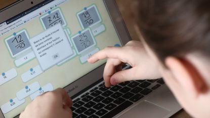 EducaThor zet IT-helpdesk op poten voor Genkse leerlingen