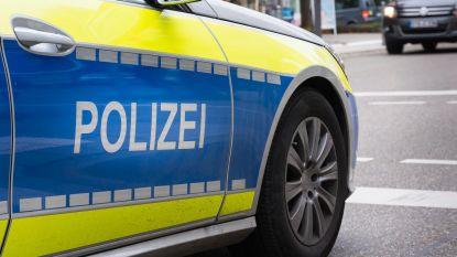 Duitse politie legt website met instructies voor de bouw van militaire explosieven plat